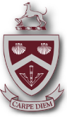 Kearsney College Logo